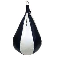 Боксерская груша Капля-20
