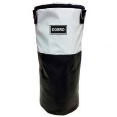 Чехол боксерского мешка Гроза 85x30 см