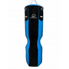 Апперкот (Premium) 80-85 кг