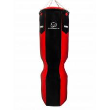 Апперкот (Premium) 50-55 кг