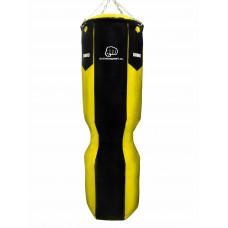 Апперкот (Premium) 70-75 кг