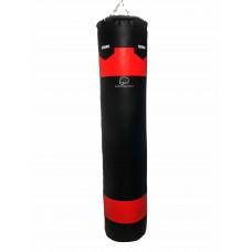 Боксерский мешок Титан (Premium) 55-60 кг