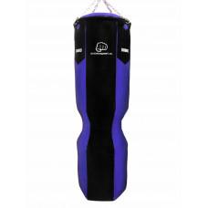 Апперкот (Premium) 65-70 кг
