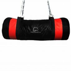 """Боксёрский мешок """"Таран"""" (Premium) 100х36 весом 45 кг."""