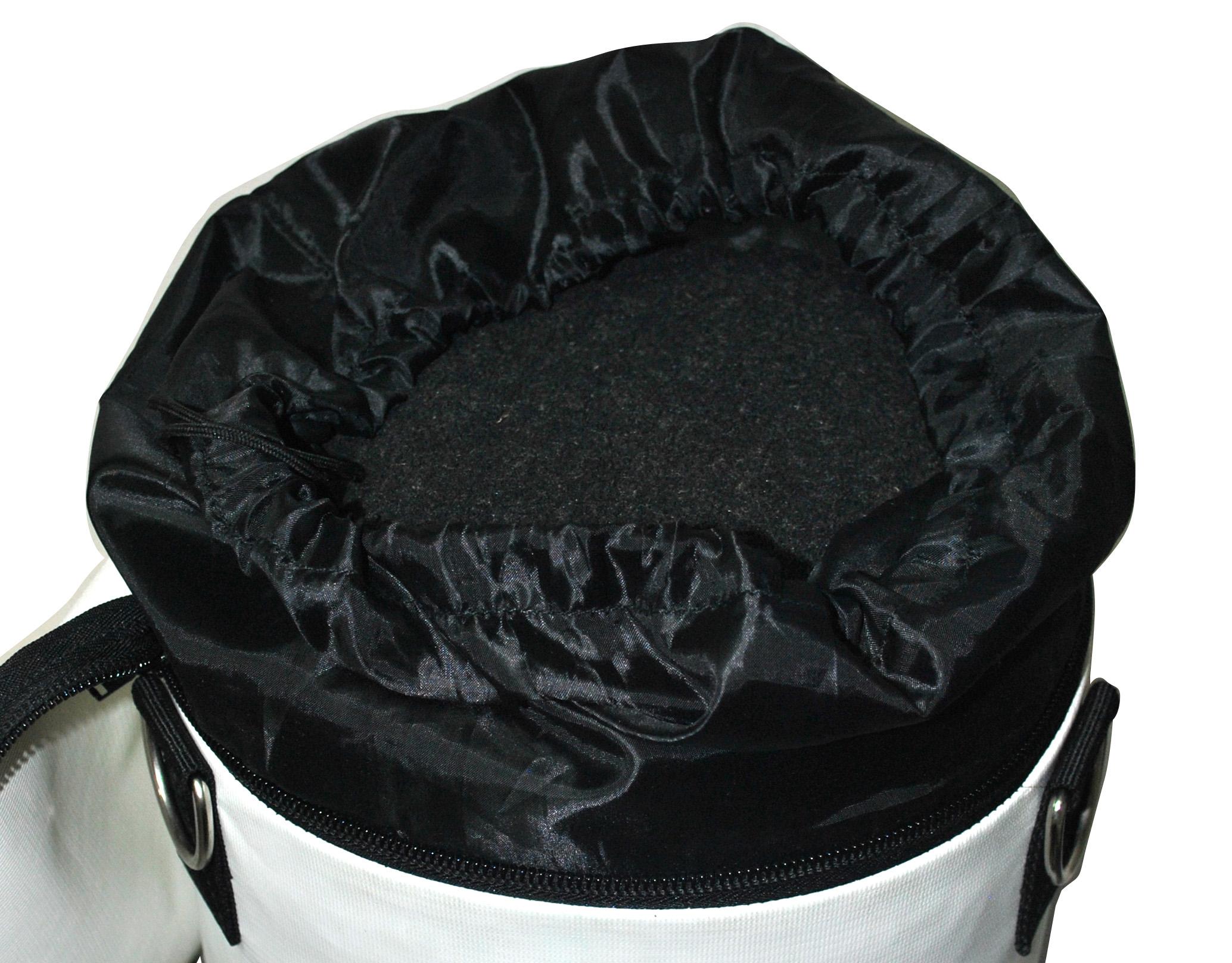Резиновая крошка для боксерских мешков